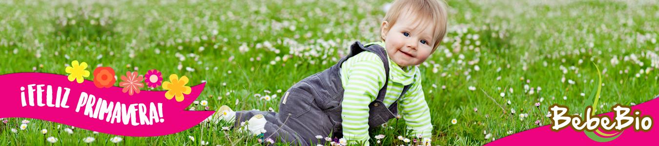 WEB-FOTO-PORTADA-primavera-1350x300