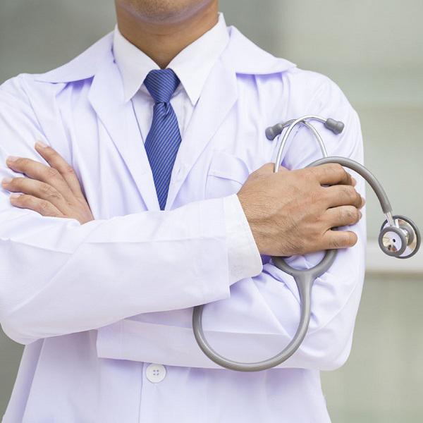 especialistas en alergia alimentaria
